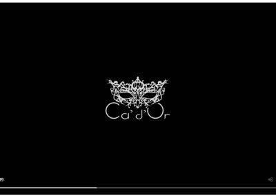 Ca' d'O